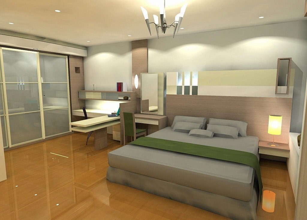 Best Bedroom Paint Color Choices Minimalist 2015 Interior With Pictures