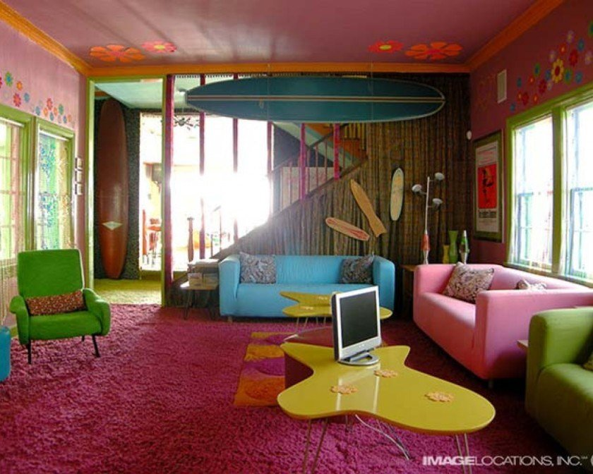 Best 7 Beautiful Teenage Bedroom Ideas For Your Children Interior Design Inspirations With Pictures