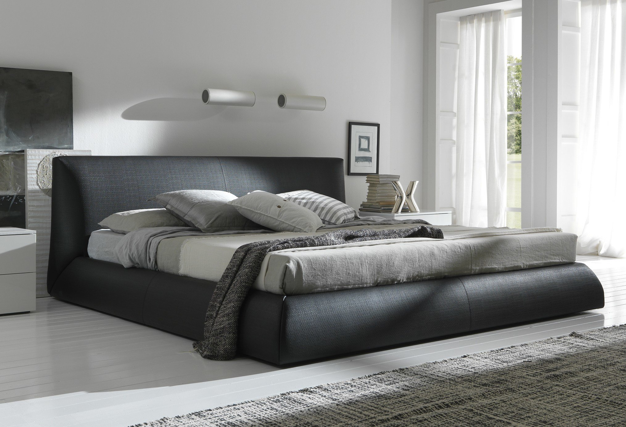 Best Bedroom Futuristic Decorating King Size Beds For Sale With Pictures