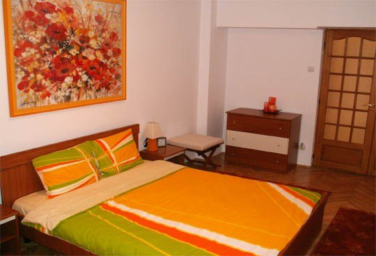 Best Unirii Junior One Bedroom Apartment In Unirii Bucharest With Pictures