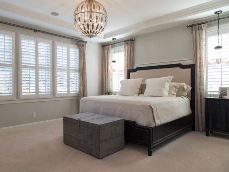 Best Window Treatment Ideas From Sunburst Shutters Orlando With Pictures