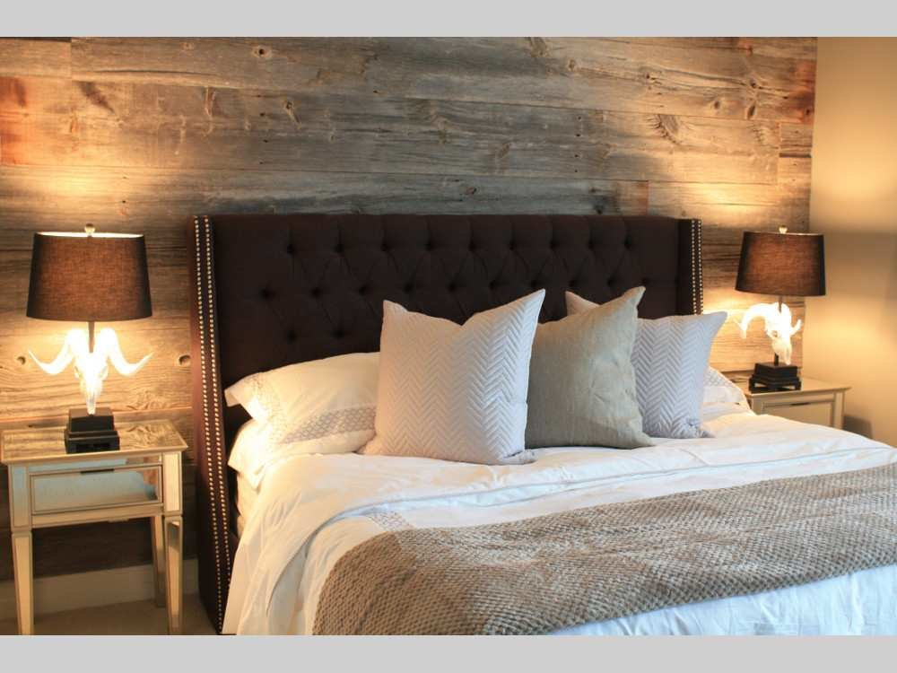 Best Barn Board Has Many Uses In Home Decor Ottawa Citizen With Pictures