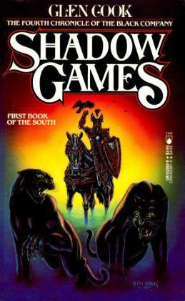 shadow_games livro 5