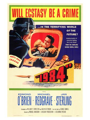 1984_(filme_de_1956)