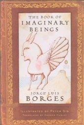 BookofImaginaryBeings2