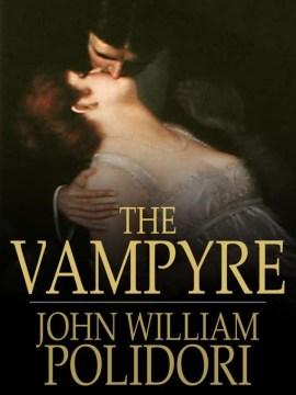 The Vampyre 2