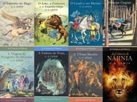 As-Cronicas-de-Nárnia-Livros