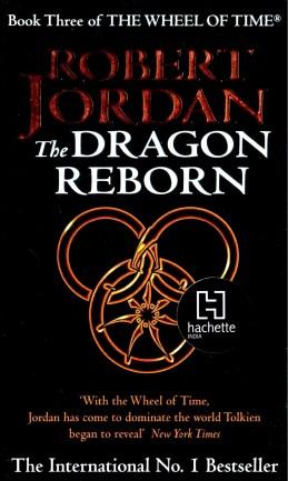 dragon-reborn-wheel-of-time-book-3-original-imadz74fbteazkjv