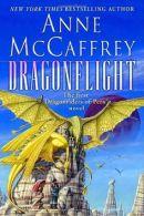 Dragonflight 01
