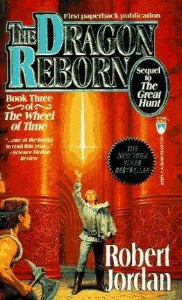 The_Dragon_Reborn_(The_Wheel_o4976_f