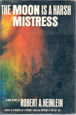 The_Moon_Is_A_Harsh_Mistress_(book)