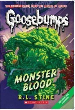 monsterblood