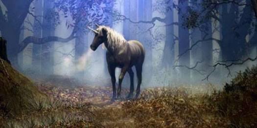 unicornio-1