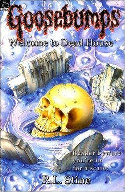 welcometodeadhouse-2