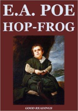 hop-frog-book