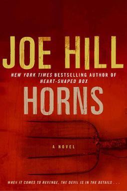 horns-joehill