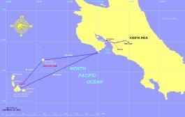 mapa-ilha-sorna