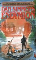 endymion-1