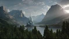castelo-feiticeira-branca