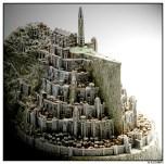 cidade-gondor-1