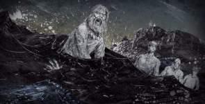 deus-afogado-2