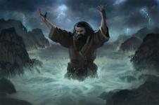 deus-afogado