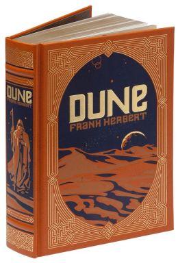 Dune 0