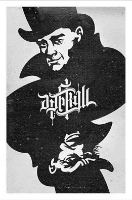 Dr Jekill