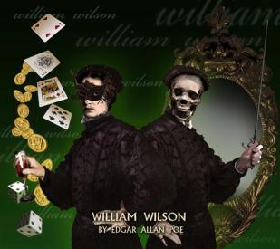 W Wilson 2