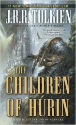 The children 1