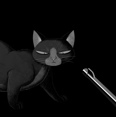 Hombres gato 01