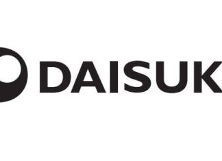Daisuki Closure -- Featured