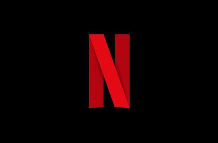 Netflix To Co-Produce Anime