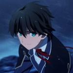 Aniplex USA Announces Irregular at magic high school Film, Katsugeki Touken Ranbu Blu-Ray -- Featured