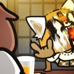 aggretsuko second season