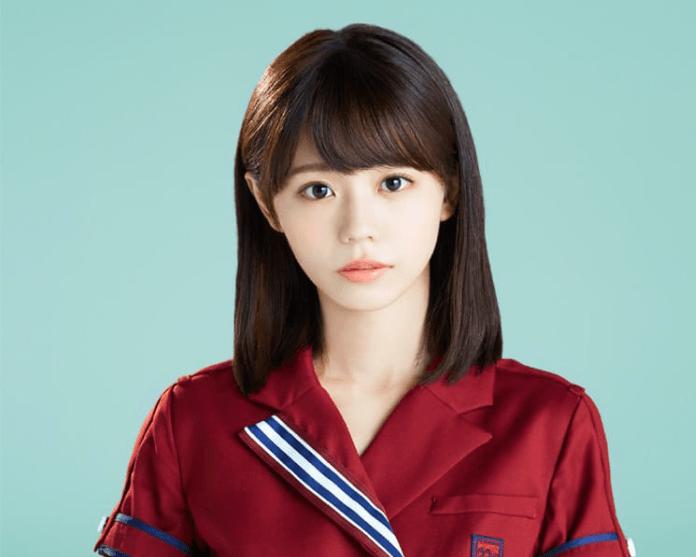 Mei Hanakawa Hiatus