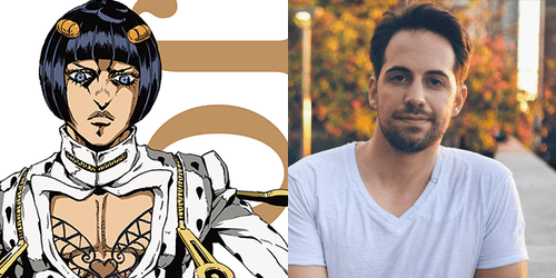 ray chase golden wind dub