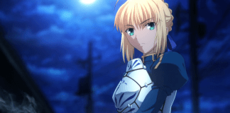 ufotable tax evasion fate stay night .png