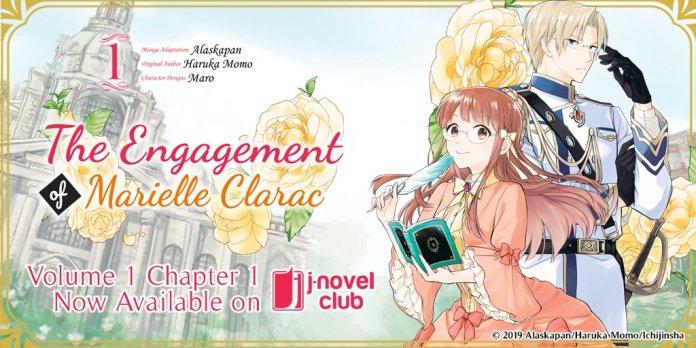 The Tales of Marielle Clarac .jpg