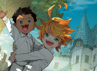 promised neverland cover .png