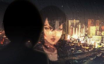 Teaser Screenshot for Trese