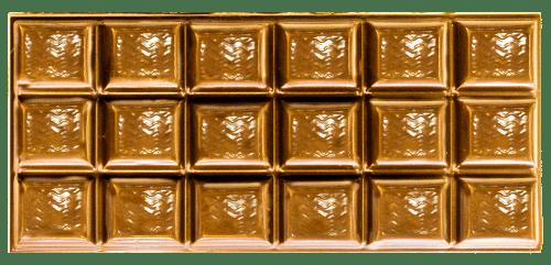 Tauletes de xocolata