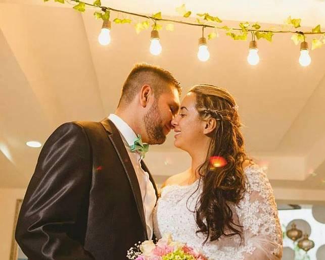 Karen-y-Esdras-Jota-Pardo-Photography-–-Fotografía-de-Bodas-Medellin-mejores-fotografos-de-boda-Medellin-fotografo-bodas-adventistas