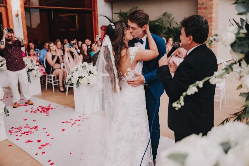 eliza-y-esteban-bodas-adventistas-hotel-visus-boutique-spa-cerritos-pereira-risaralda-jota-pardo-wedding-photographer