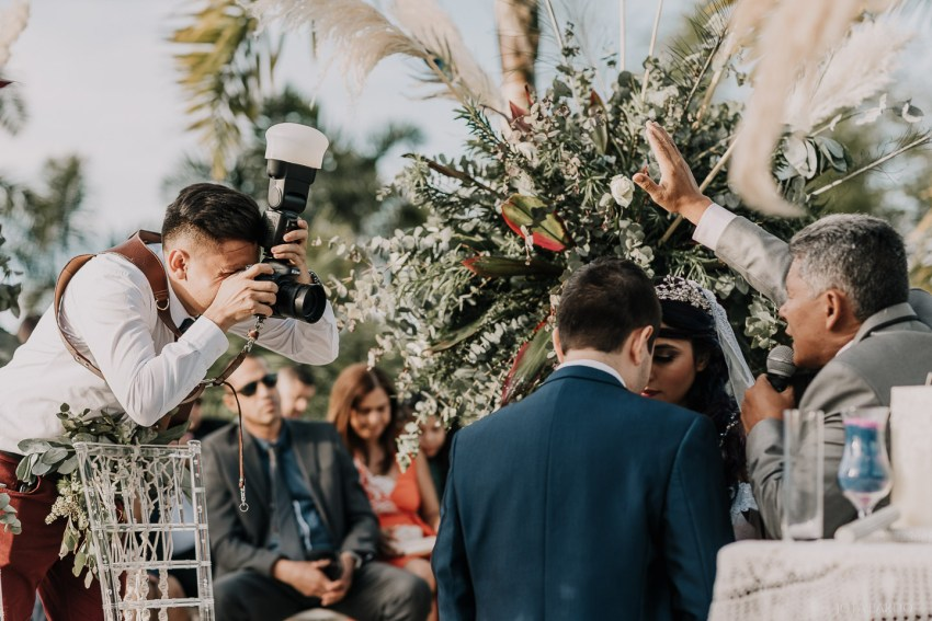 Fotógrafo de bodas en Medellín Colombia