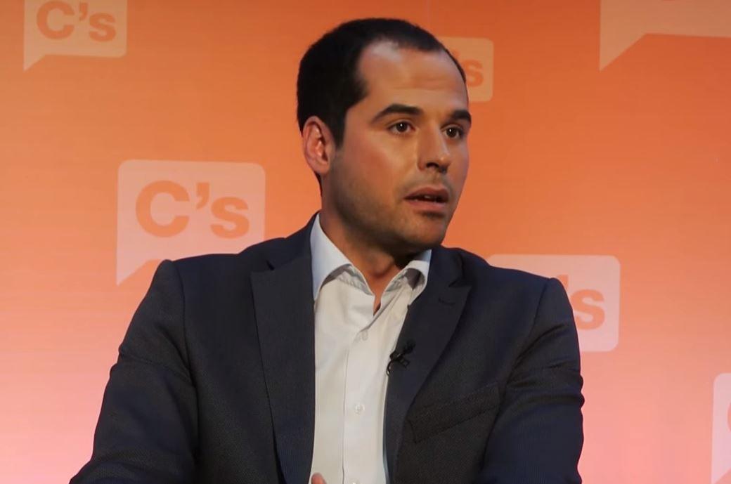 Ignacio Aguado no pactará con Ángel Gabilondo por querer negociar con los independentistas