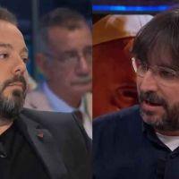Las grandes reflexiones de Jordi Évole y Antonio Maestre sobre la estrategia de Pedro Sánchez e Iván Redondo