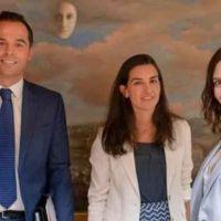Regeneración: PP-Cs y Vox tumban la comparecencia de Ayuso, Aguirre y Cifuentes en la comisión sobre las irregularidades de Avalmadrid