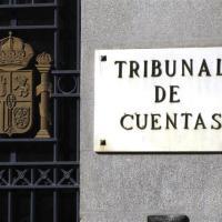 El Tribunal de Cuentas eleva el coste del rescate del sector financiero hasta los 66.577 millones