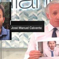 Vídeo | La supuesta caja B de Podemos se desmonta sola, y lo hace el propio denunciante